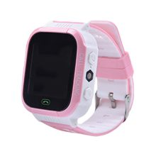 CONTECHIA Smart Watch Kids Wristwatch Waterproof Baby Watch With Remote Camera SIM Calls Gift For Children pk dz09 gt08 a1 Y21