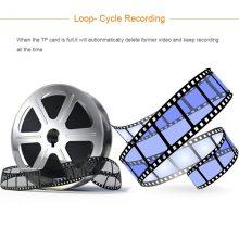 dash cam dash camera car dvr dual lens rear view mirror auto dashcam recorder registrator in car video full hd vehicle car cam