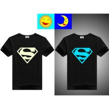 DMDM PIG Superman 3D Boys T Shirt For Girls 12 Years Children Heros Batman Spiderman Tshirt Teenage Boys Infant Baby Boy T-Shirt