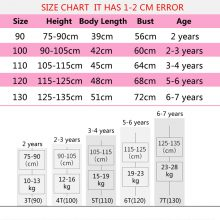 DMDM PIG Summer Girls Boys Sleeveless Tops T Shirts Cartoon Print T-shirt Tee Cotton Girls TShirts For Kids Clothing Baby 8 Year