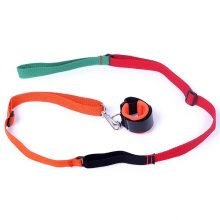 Toddler  Harness Leash Anti-lost wrist ring,Baby Walking Assistant,harnais enfant,Backpack on Leash For 1-10 Year Old Children