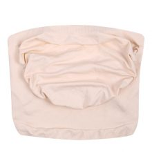 Diamondo 2 Colors Pregnant Woman Maternity Belt Prenatal Care Shapewear Pregnancy Support Belly Bands Mother Supports