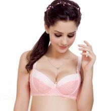 Fashion Maternity Bra Pregnant Underwear Feeding Bra Underwire Nursing Bra