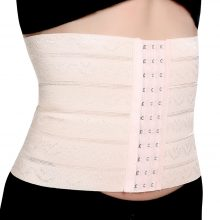 SMDPPWDBB Postpartum Belly Band After Pregnancy Belt Belly Belt Maternity Postpartum Bandage Band for Pregnant Women Shapewear