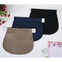 Maternity Pregnancy Waistband Belt Adjustable Elastic Pants Extended Button Adjustable Elastic Waist Extender Belt