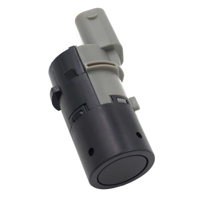 Parktronic PDC Parking Sensor For BMW E39 E46 E53 E61 E64 E66 E83 X5 66206989069