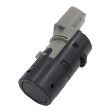 New 66206989069 Parktronic PDC Parking Sensor For BMW E39 E46 E53 E60 E61 E63 E64 E65 E66 E83 X3 X5 Parking Assistance