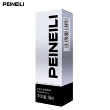 peineili Delay Spray for Men Colorless Odorless Non-numbness Plant extraction Safety Independent Delayed ejaculation Sex Product