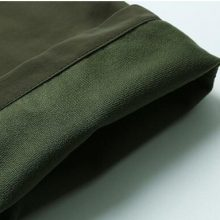 Fleece Tactical Pants Men's Winter Warm Cargo Pant Military SoftShell Long Trousers Shark Skin Thick Warm Waterproof Pants M-4XL