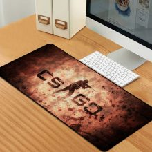 Sovawin 80x30cm XL Lockedge Large Gaming Mouse Pad Computer Gamer CS GO Keyboard Mouse Mat Hyper Beast Desk Mousepad for PC
