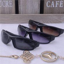 UCOOL Oculos De Sol Feminino 2018 Classic Fashion  For Each style Hot Sale Sunglasses Men Sun Glasses For Driving