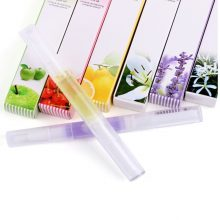 5ml Nail Cuticle Oil Pen Manicure Soften Pen Tool  Nail Nutrition Oil Pen Nail Treatment Cuticle Revitalizer Oil Prevent