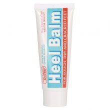 Skin Care Strong Power Crack Heel Cream Foot Peeling Cracked Hands And Feet Dry Skin Repair Anti CrackCream Medicinal