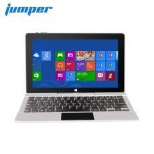 Jumper EZpad 6s pro / EZpad 6 pro 2 in 1 tablet 11.6″ 1080P IPS tablets pc Apollo Lake N3450 6GB DDR3 64GB SSD + 64GB eMMC win10