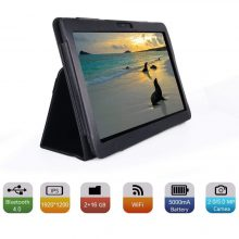 Russia Warehouse Ship Andriod 7.0 10.1 Inch Tablet PC WiFi Bluetooth IPS 1920×1200 Touch Screen 2GB RAM +32GB ROM Dual Camera
