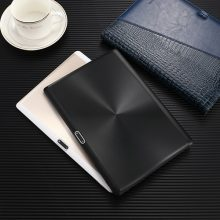 Free shipping S119 10.1′ Tablets Android 9.0 Octa Core 32GB 64GB ROM Dual Camera 8MP Dual SIM Tablet PC Wifi GPS bluetooth phone